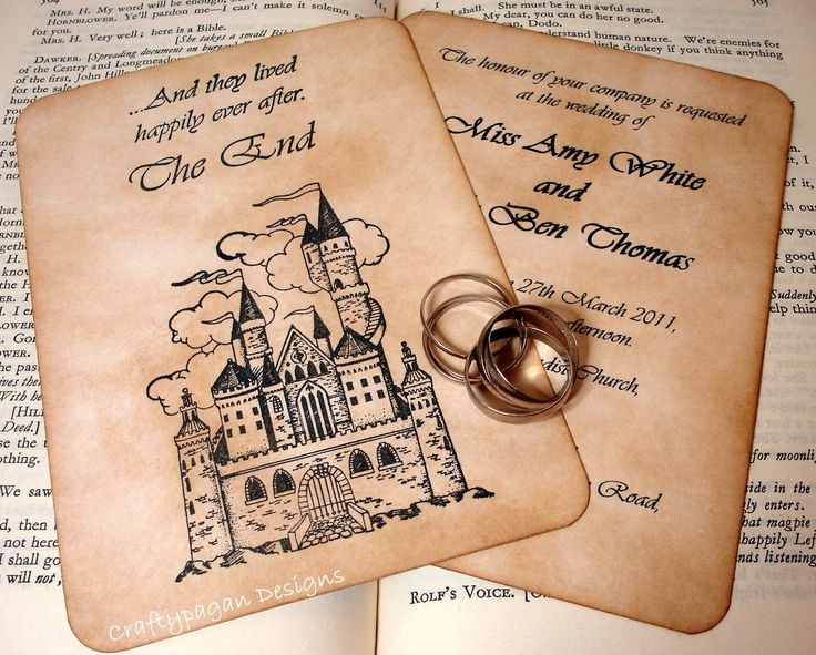 42 best Wedding LogoCrest images on Pinterest Wedding logos