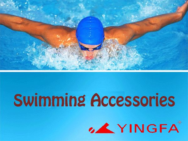 Super quality #swimming #accessories for your best swimming experience are available on Yingfa Swimwear USA Inc. Products like #goggles, swim caps, #towel, waterproof cases, etc are available here at discounted prices so visit and place your order now. #waterproffcase