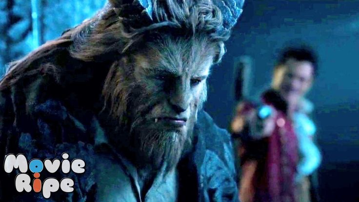 The Beast Wounded - Beauty and the Beast Movie Clip Teaser Scenes 1 2017 Beauty and the Beast (2017) PG | 129 min | Family Fantasy Musical Romance An adaptation of the fairy tale about a monstrous-looking prince and a young woman who fall in love. Emma Watson Dan Stevens Luke Evans Josh Gad Kevin Kline Hattie Morahan Ray Fearon Haydn Gwynne Ewan McGregor Ian McKellen Gerard Horan Emma Thompson Nathan Mack Audra McDonald Stanley Tucci Director: Bill Condon Writers: Stephen Chbosky…