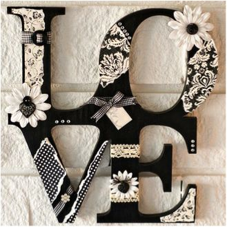 Hciu S Favorite D I Y Crafts From Pinterest