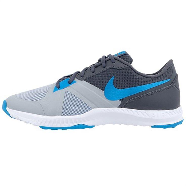 Nike Air Epic Speed - 819003-008