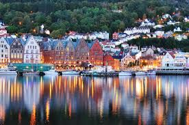 norvegia - Cerca con Google