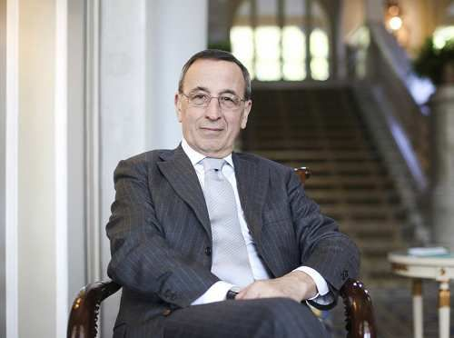 Cronaca: #Morto #l'economista #Giacomo Vaciago (link: http://ift.tt/2ocWmTP )