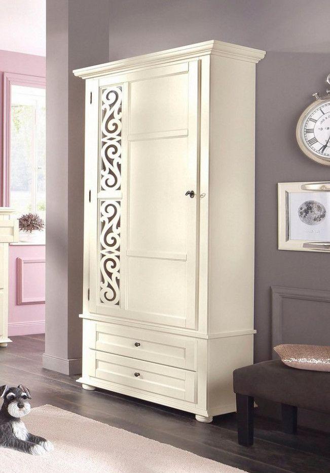 15 Grunde Warum Badezimmer Schrank Orientalisch In Den Usa