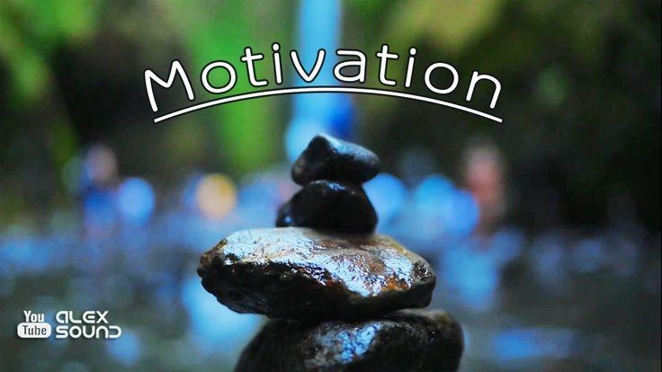 Мотивация и свобода выбора. Цитаты о силе мысли и смысле жизни.
