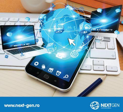 Sarbatorim astazi, 17 mai, Ziua Mondiala a Telecomunicatiilor si a Societatii Informationale!
