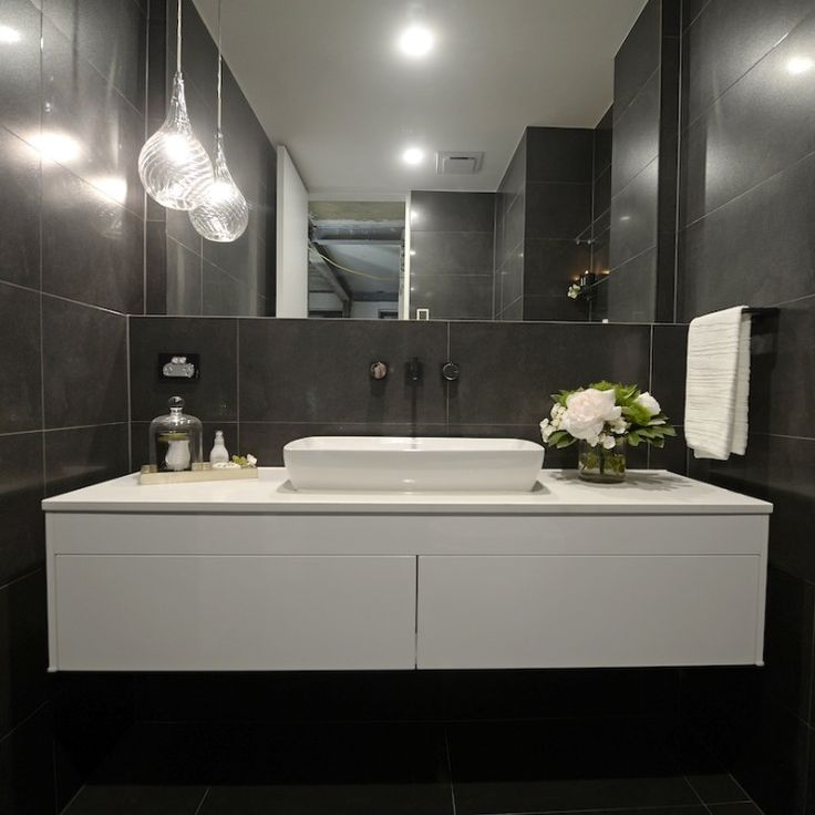 Bathroom Ideas The Block 276 best bathrooms images on pinterest | bathroom ideas, the block