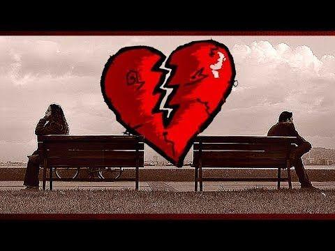 BALADAS PARA ADOLORIDOS Canciones Romanticas DesAmor - VER VÍDEO -> http://quehubocolombia.com/baladas-para-adoloridos-canciones-romanticas-desamor    Canciones para Adoloridos, baladas romanticas de desamor SUSCRIBETE Aqui:  Lista de Canciones: 1 Ahora quien – Marc Antony 2 Suelta mi mano – Sin Bandera 3 Ya No Quiero – Jesse & Joy 4 Mariposa traicionera – Mana 5 Tal vez – Ricky Martin 6 Una confusion...