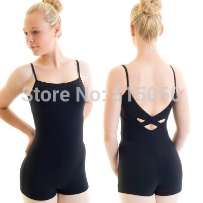 Cheap dancewear men, Buy Quality leotard men directly from China dancewear fabric Suppliers:         Women's unitard, adult ballet…