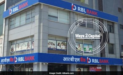 On Thursday private sector lender, RBL Bank said that the divergences between its own gross bad loan estimates and those made by the RBI stood at Rs 339.30cr On Thursday private sector lender, RBL Bank said that the divergences between its own gross bad loan estimates and those made by the RBI stood at Rs 339.30cr