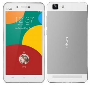 vivo Y27 Lte All Phone Specifications vivo Y27 Lte