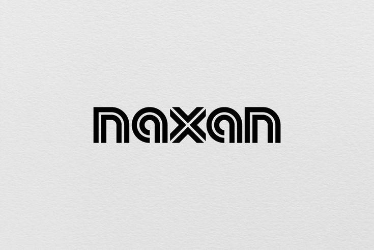 Naan. Manufacturing, Thailand
