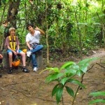 Where The Adventures of 'The Jungle Book' Come Alive: Thailand Jungle Tour