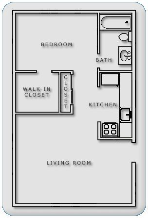 find this pin and more on tiny house floor plans - Tiny House Layout Ideas