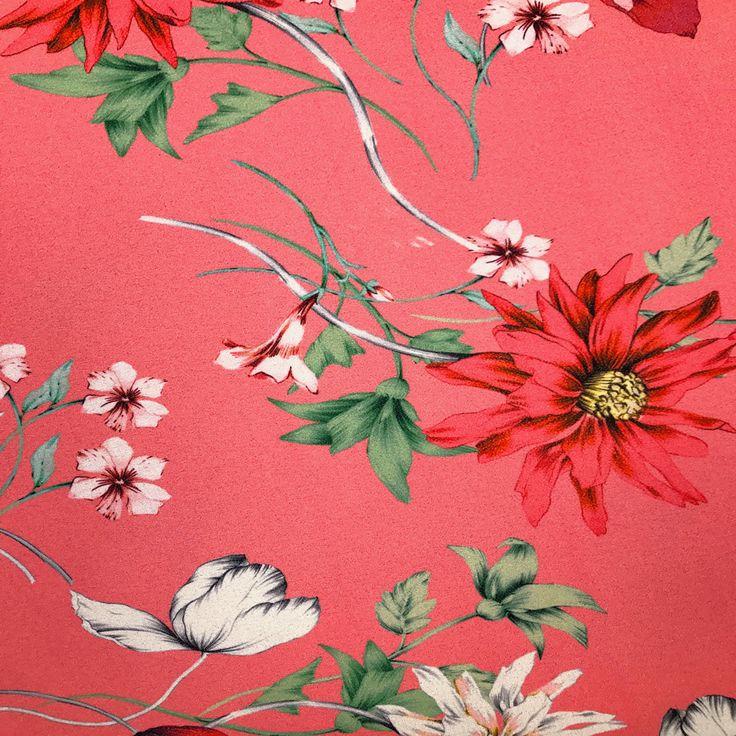 Les 25 meilleures idées de la catégorie Polyester tissu sur ...