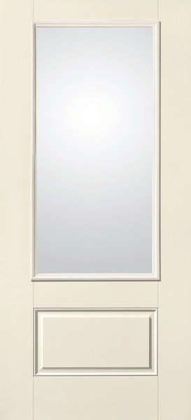 1000 Ideas About 2 Panel Doors On Pinterest Interior