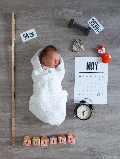 Das Baby ist da   – Fotografie – Schwangerschaft und Kids –   #Baby #da #das #Fo… – Baby Ideen