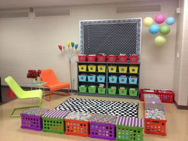Classroom Decor Hacks : Best classroom organization images on pinterest