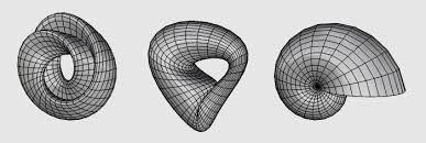 Výsledek obrázku pro mathematical modeling 3D