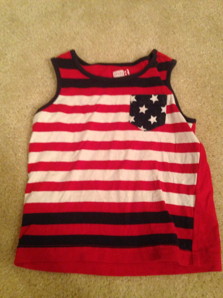 fourth of july clothing old navy