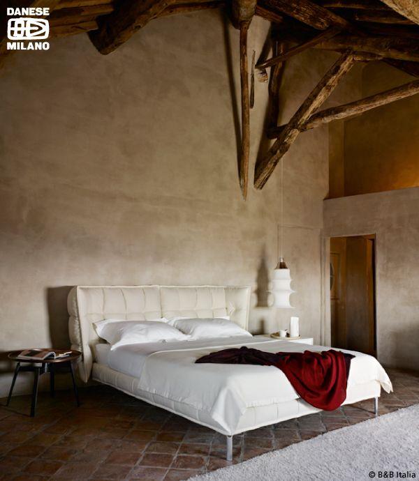 28 best danese milano images on pinterest workshop for Danese design milano