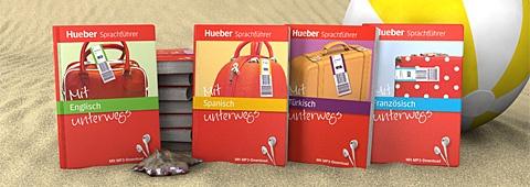 Hueber-Verlag