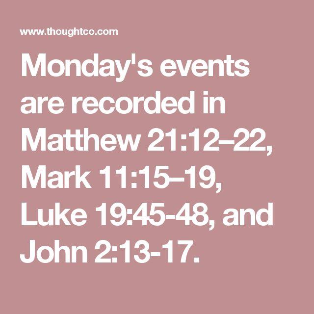 Gospel matthew 3 13 17