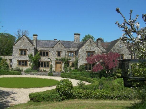 The Moat House Wedding Reception Venue in Stratford upon Avon, Warwickshire CV37 8AX