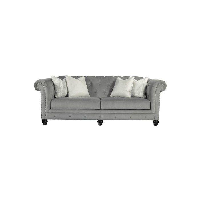 Aberdeenshire Sofa Ashley Furniture Sofa Furniture