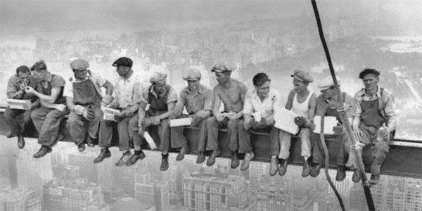 Bottega del lavoro: Elenco delle agenzie interinali