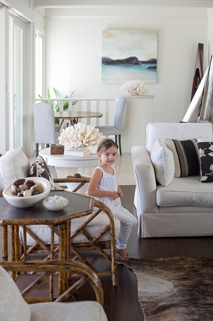 1000 images about hamptons style on pinterest hampton for Hamptons beach house interiors