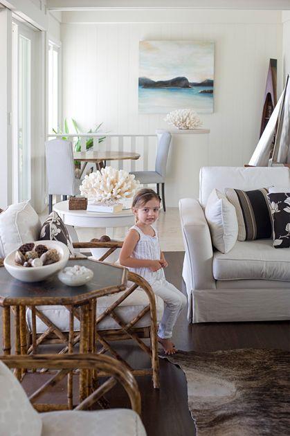 52 best Hamptons Style images on Pinterest