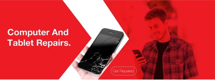 One of the best mobile device repair shop in College Park, Maryland. We can repair, unlock, and flash any iPhone, smartphone, BlackBerry, game console etc. - https://goo.gl/UZ9LRv