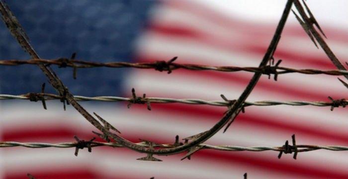 Η ΜΟΝΑΞΙΑ ΤΗΣ ΑΛΗΘΕΙΑΣ: FEMA: Στρατόπεδα συγκέντρωσης και το ολοκάυτωμα τη...
