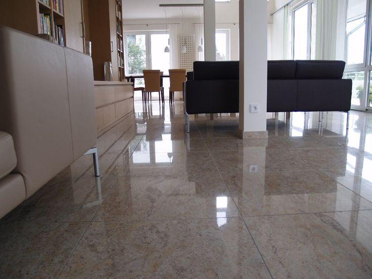 Boden und fenster kettelgerdes marmor gmbh co kg for Fenster 75x75