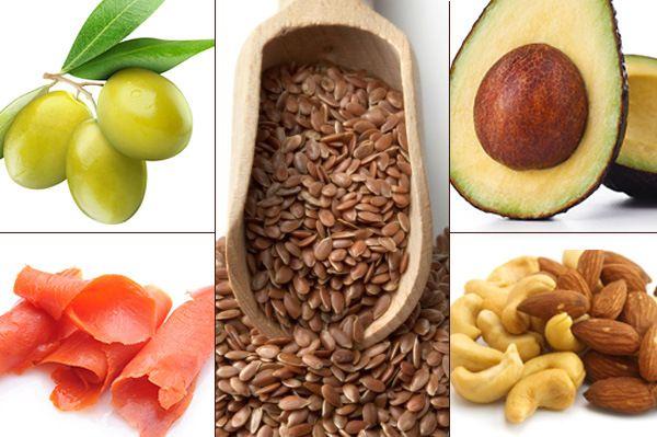 dieta p colite Dieta e alimentação para colite e cólon irritável