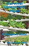 Survive! Using PVC Pipes : A Preppers Guide by Lorayne Miller (Author) #Kindle US #NewRelease #Crafts #Hobbies #Home #eBook #ad