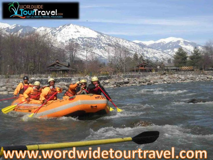the top tourist destinations in Asia and take advantage of World Wide Tour Travel packages. http://bit.ly/1aEqMXu