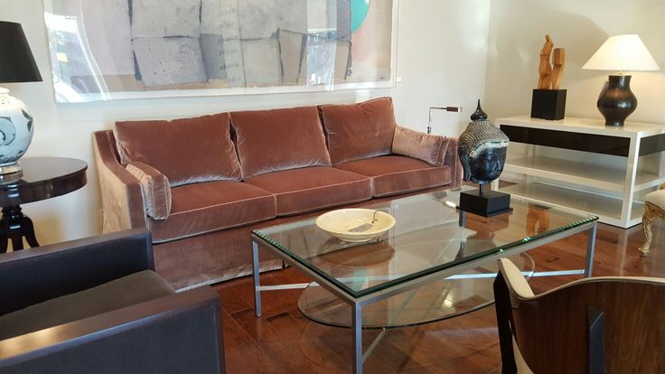 Dallas Design District Furniture Amazing Inspiration Design