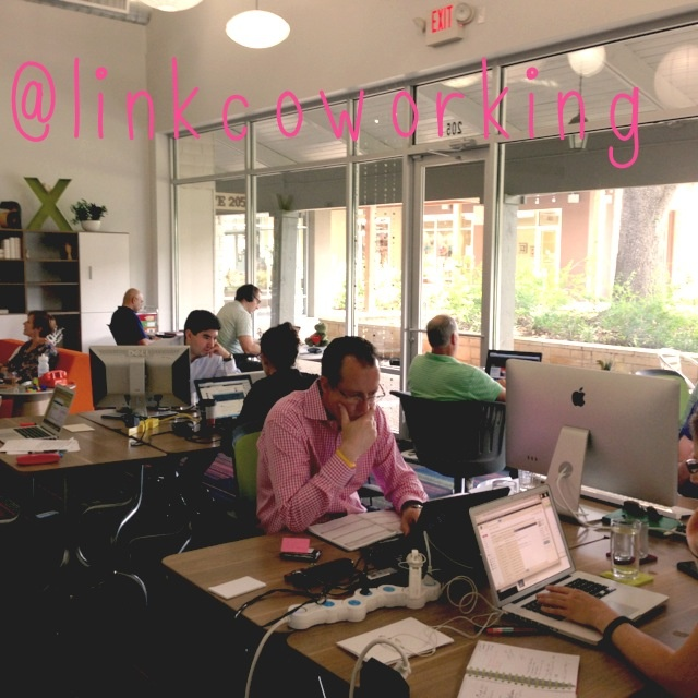 255 Best Images About Coworking Spaces On Pinterest