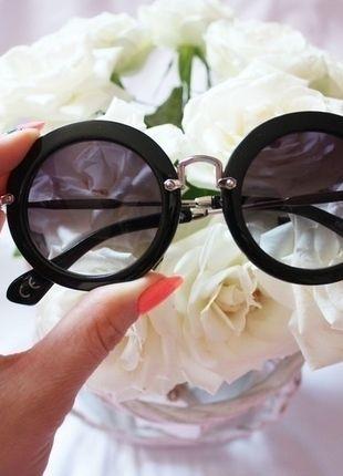 Kup mój przedmiot na #vintedpl http://www.vinted.pl/akcesoria/inne-akcesoria/13573616-nowe-piekne-okulary-lenonki