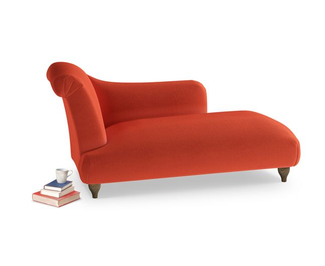 Awesome John Lewis Chaise Longue Contemporary Joshkrajcik Us