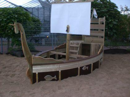202 best Natural Playground Inspiration images on Pinterest - garten lounge gunstig