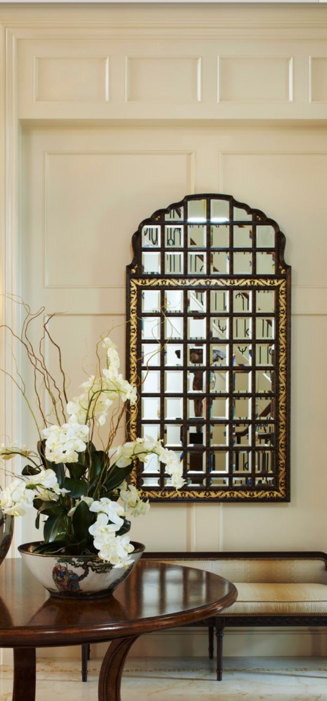Best 25+ Foyer mirror ideas on Pinterest