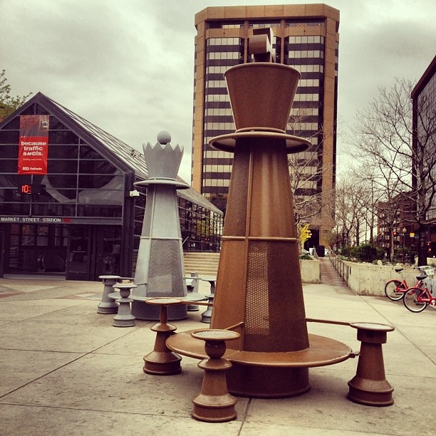 32 Best Images About Chess On Pinterest