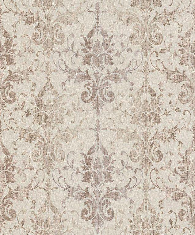 7 best Dekoration images on Pinterest Decorations, Wall papers and - wohnzimmer tapeten braun beige