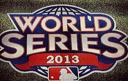 MLB announces 2013 playoff schedule