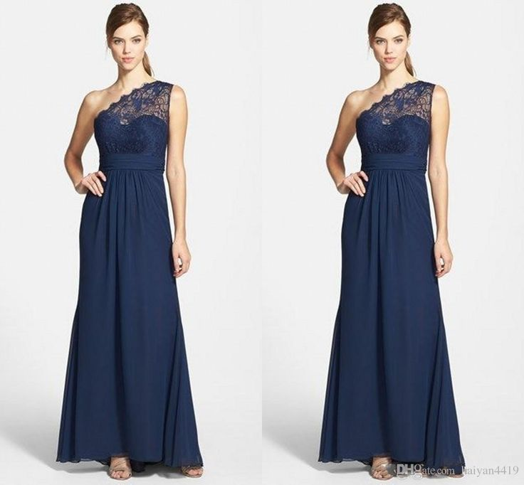 1000  ideas about Wedding Guest Dresses 2016 on Pinterest ...