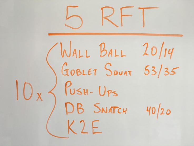 This workout pretty much tackled the full body in 200 reps. Enjoy!! From the Garage.