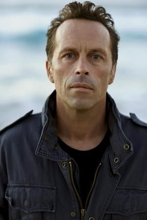 Mark Seymour (1956) is an Australian musician. Former band  member of Hunters & Collectors before pursuing solo singing career. He wrote the anthem 'Holy Grail.' He is married with two children. FACEBOOK: 2K, TWITTER: N/A, INSTA N/A. (*source unknown)